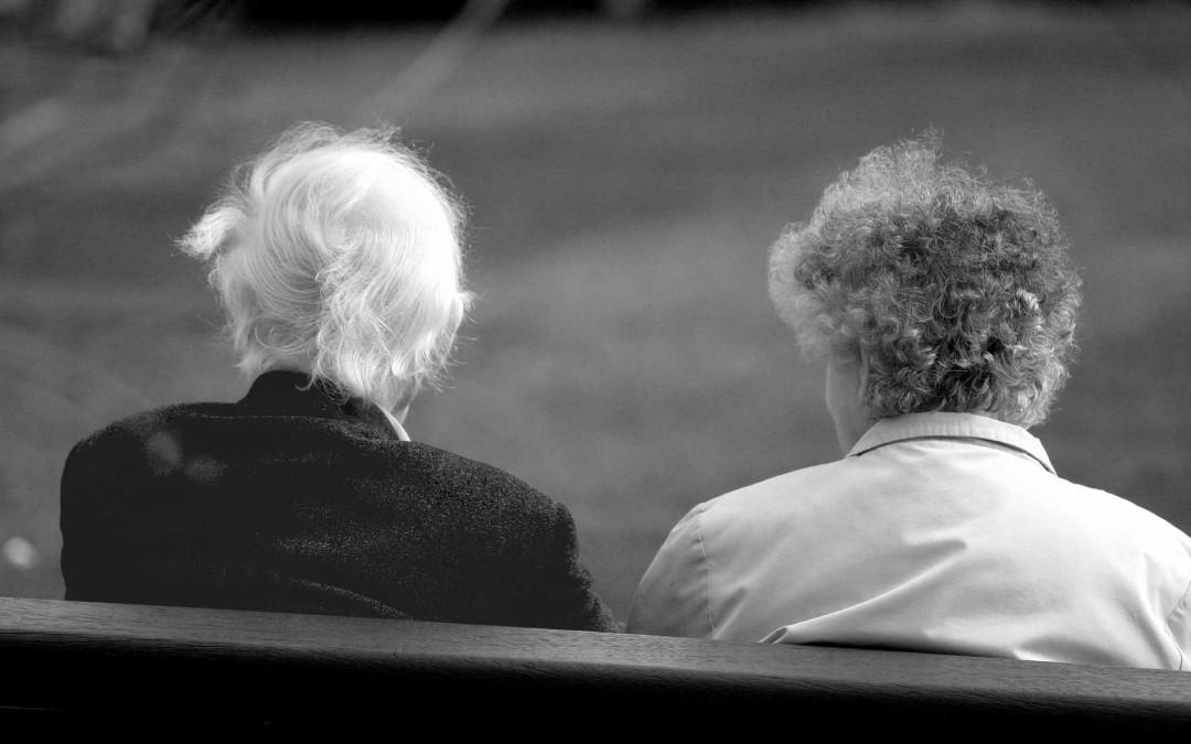 ¿Por qué ahorrar para tu retiro es importante?