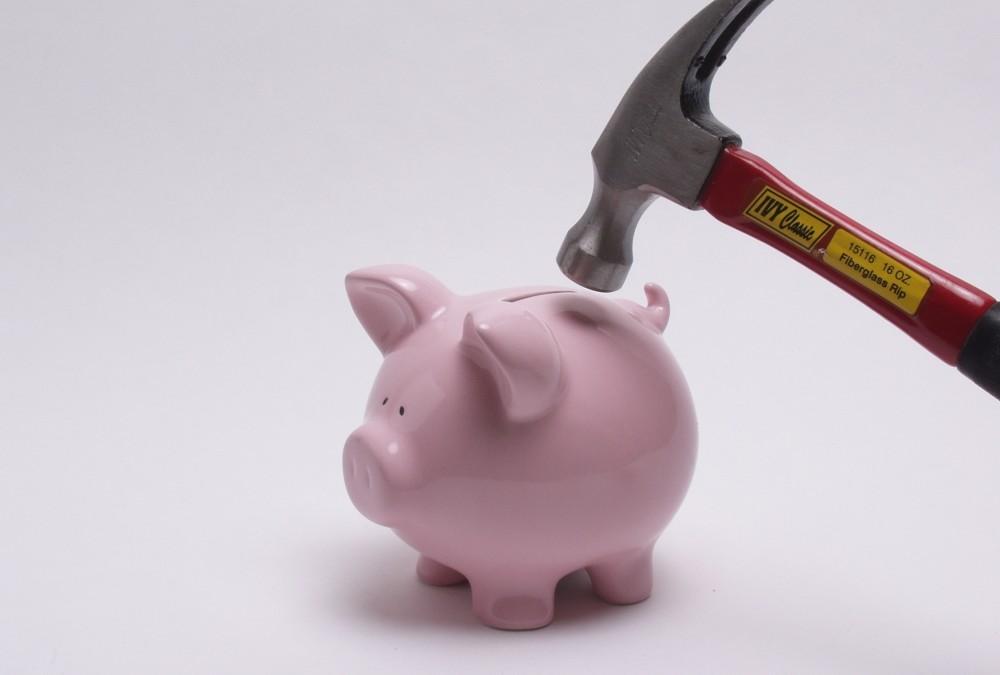 Las mejores formas de ahorrar para el retiro